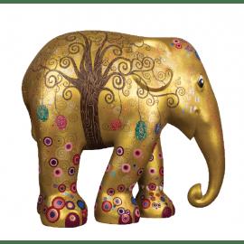 Elephant Tree Of Life
