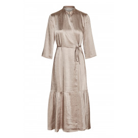 gestuz minina long dress