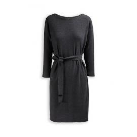 easy fit soft dress D01 1005 211