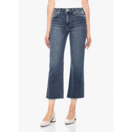 joe's jeans the wyatt saxon