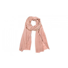 ecpau 29801 france rose