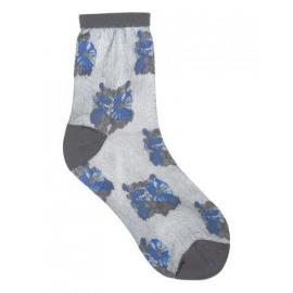 adelaide socks navy