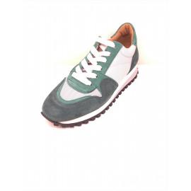 runner c99422 8TD 22 evergreen