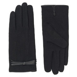 esmee glove