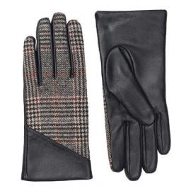 margaux glove