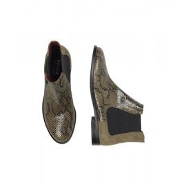 jolene boot