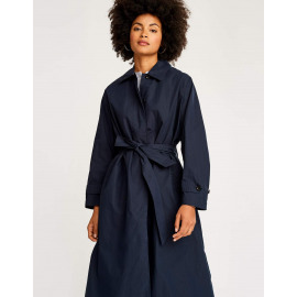 bellerose bw191504 p1009 like a coat