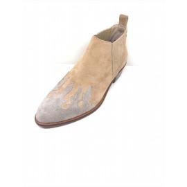 TL10844 boots
