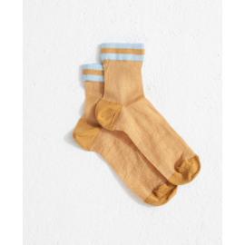 chloe stora sade socks