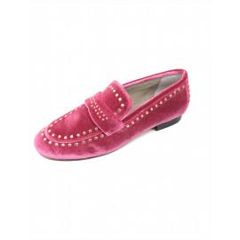 TL10885 pink