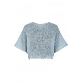 gestuz holly pullover