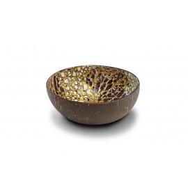 noya 0005 gold eggshell