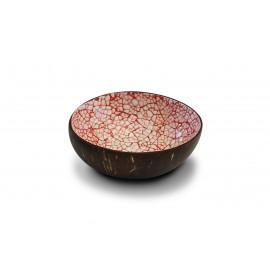noya 0010 red eggshell