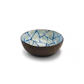 noya 0012 blue eggshell