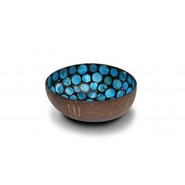 noya0022 turquoise mother of pearl