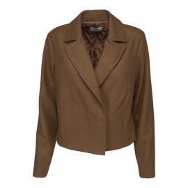 jacket 4 03 WR 1315 camel