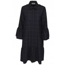 dress 4 06 WR 1321 navy