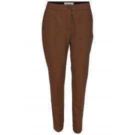 pants 4.01 camel