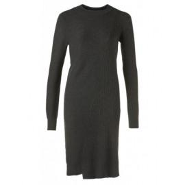 180001 823 dress different stitch motifs