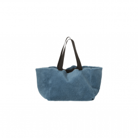 jane bag pigeon blue