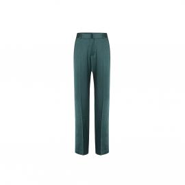 malina pants
