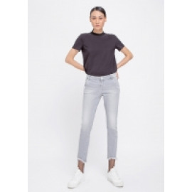 dawn slim heaven f01 0255 mid grey