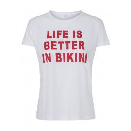 panita bikini