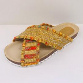 teodora sandal