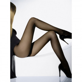 Wolford individuel 10