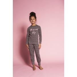 Pyjama Hartjes