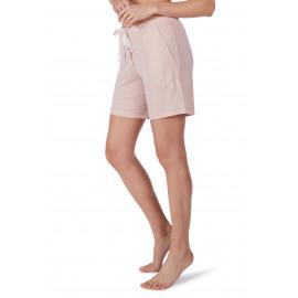 Shorts 24h women sleep