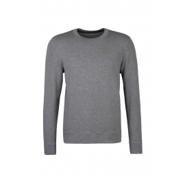 T-shirt sleep/loungewear