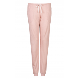 Loungewear Lange broek