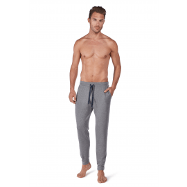 Broek Loungewear