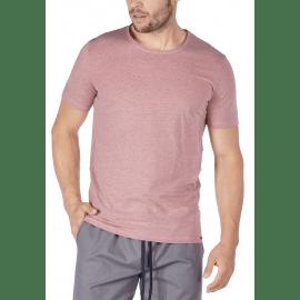 T-shirt sleep/lounge