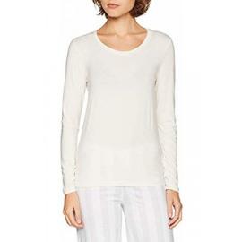 Shirt Lange Mouwen (24 hours women sleep)