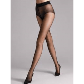 pure 10 tights Wolford