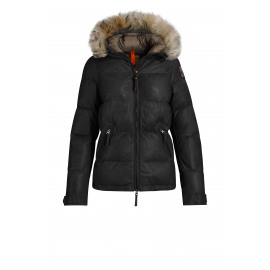 Parajumpers Scarlett Leather - Woman