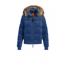 Parajumpers Stephany - Woman
