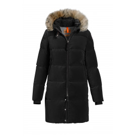 Parajumpers Sindy - Woman