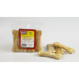 Boomy Bone 4 pcs