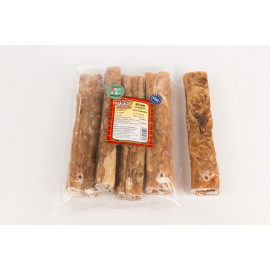 Boomy Beef Bone 4 pcs