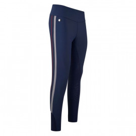 HV Polo Riding tights Madison