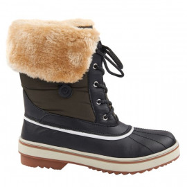 HV Polo Winter boots Glaslynn