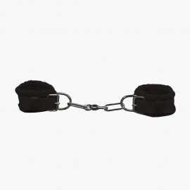 Lamicell Hobble Strap H Chain