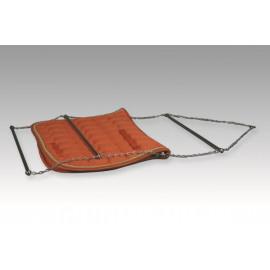 Lamicell Blanket Rack 24X40