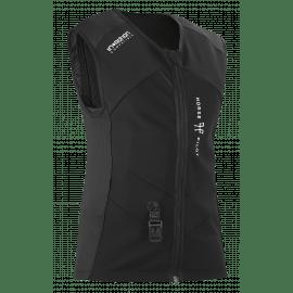 Horse Pilot Airbag Jacket