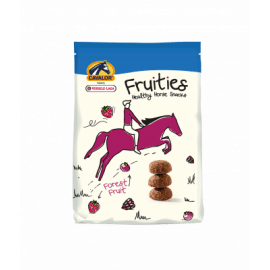 Cavalor Fruities