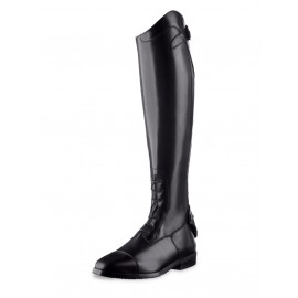 Ego 7 Orion Boots