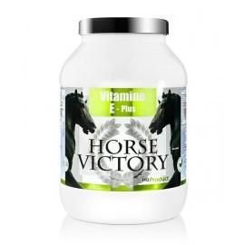 Horse Victory Vitamine E Plus